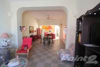 Residential Property for sale in THE PEARL OF SANTIAGO...EXCLUSIVE LISTING, Merida, Yucatan