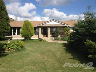Residential Property for sale in 1043 GLANCASTER Road, Hamilton, Ontario