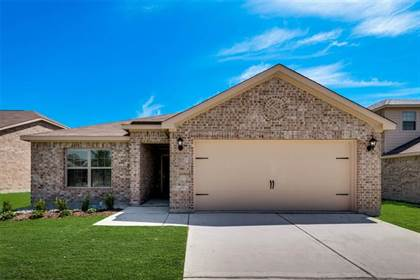 Residential for sale in 3019 Trinchera Street, Forney, TX, 75126