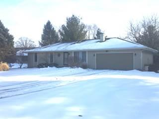 Single Family for sale in 13719 RUSTLERS ROW, South Beloit, IL, 61072