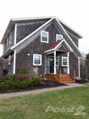 Residential Property for sale in 35 Seaview Lane, Anglo Rustico, Prince Edward Island
