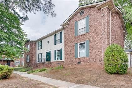 Residential Property for sale in 5683 KINGSPORT Drive, Atlanta, GA, 30342