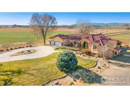 Residential Property for sale in 2071 41 1/2 Ln, Avondale, CO, 81022