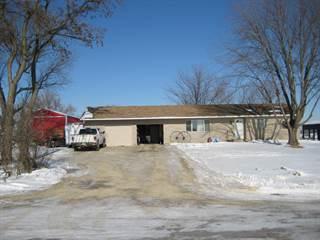 Single Family for sale in 13873 210th Street E, Marshan, MN, 55033