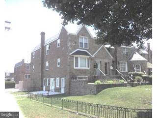 houses apartments for rent in 19148 pa point2 homes