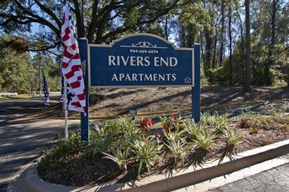 Apartment for rent in 5520 Collins Road, Jacksonville, FL, 32244