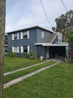 Multifamily for sale in 2413 THRACE STREET, Tampa, FL, 33605