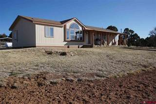 Single Family for sale in 5272 County Road B, Dove Creek, CO, 81324