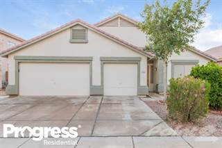 House for rent in 7927 W Hess Ave, Phoenix, AZ, 85043