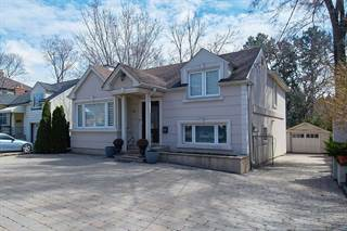 Residential Property for sale in 109 York Mills Rd, Toronto, Ontario, M2L1K3