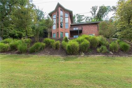 Residential Property for sale in 22047 Dawn Hill East  RD, Greater Gentry, AR, 72761