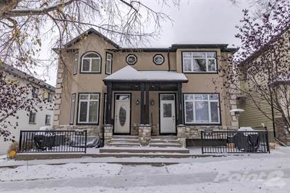 Residential Property for sale in 127 27 Ave NW, Calgary, Alberta, T2M 2H3