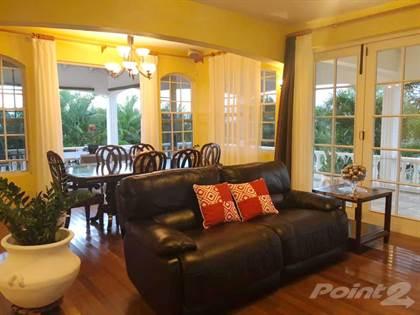 Residential Property for sale in Bella Vista Crescent, St. John