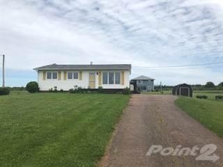 Residential Property for sale in 116 Linkletter Beach Rd, Linkletter, Prince Edward Island