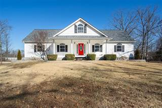 Single Family for sale in 10802 Bohr Road, Mineral Point, MO, 63660