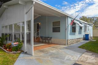 Residential Property for sale in 100 Hampton Road, Lot 222, Clearwater, FL, 33759