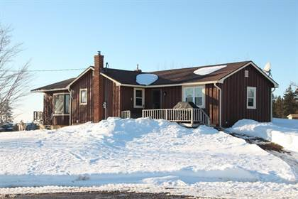 Farm And Agriculture for sale in 370 Ross Creek Rd, Annapolis Valley, Nova Scotia