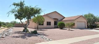 Single Family for sale in 8794 E La Palma Drive, Tucson, AZ, 85747