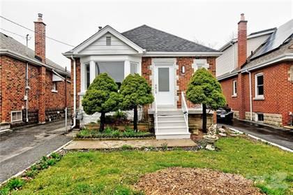 Residential Property for sale in 112 TRAGINA Avenue S, Hamilton, Ontario, L8K 2Z6