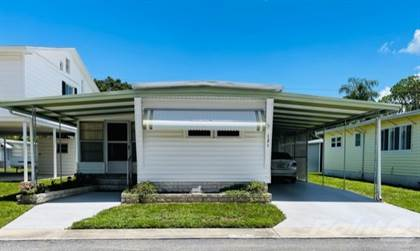 Residential Property for sale in 5145 East Bay Drive, Largo, FL, 33764