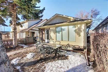 Single Family for sale in 79 Abberfield Crescent NE, Calgary, Alberta, T2A6P4