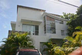 Residential Property for sale in 5 bedroom villa with stunning sea views, Cabarete, Puerto Plata