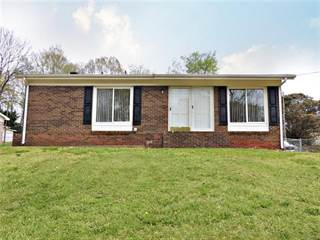Single Family for sale in 1108 13th Street NW, Conover, NC, 28613