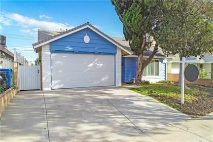 Residential Property for sale in 13412 Bracken Street, Arleta, CA, 91331