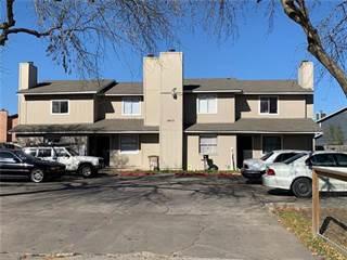 Multi-Family for sale in 8412 Garcreek CIR, Austin, TX, 78724