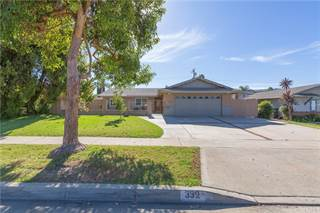 Single Family for sale in 332 E Rancho Road, Corona, CA, 92879