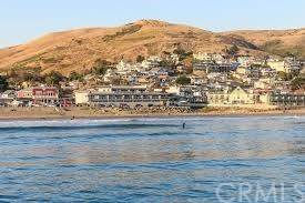 Lots And Land for sale in 273 S Ocean Avenue, Cayucos, CA, 93430