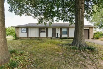 Residential Property for sale in 804 Aspen Court, Nixa, MO, 65714