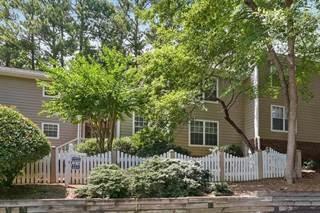 Condo for sale in 4474 Pineridge Circle, Dunwoody, GA, 30338