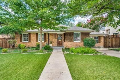 Residential for sale in 3926 Durango Drive, Dallas, TX, 75220