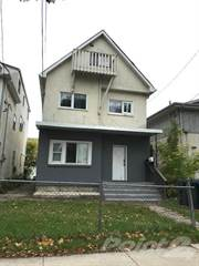 Multi-family Home for sale in 410 Bannatyne Avenue, Winnipeg, Manitoba, R3A 0E6