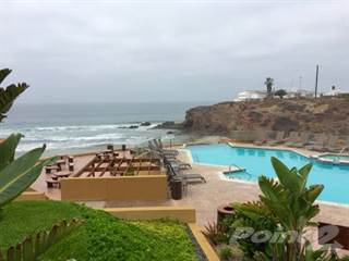Houses Apartments For Rent In Playas De Rosarito Point2