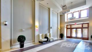 Apartment for sale in 4600 Steeles Ave E, Markham, Ontario