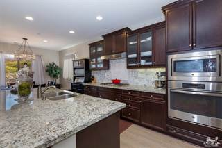 Single Family for sale in 73639 Okeeffe Way, Palm Desert, CA, 92211
