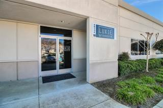 Comm/Ind for sale in 2526 Qume DR 19, San Jose, CA, 95131