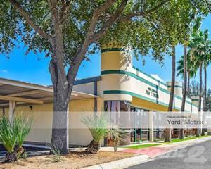 Otro tipo de propiedad en renta en Water Tower Centre - Suite 410 B, McAllen, TX, 78504