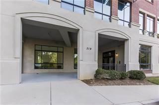 Condo for sale in 319 Atlanta Street SE 308, Marietta, GA, 30060