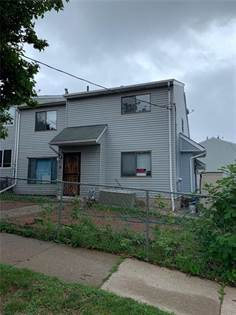 Residential Property for sale in 411 Neckar Avenue, Staten Island, NY, 10304