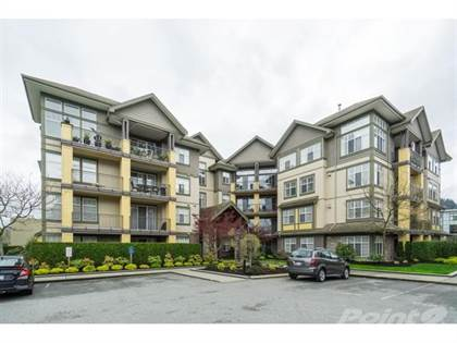 Residential Property for sale in 45595 TAMIHI WAY, Chilliwack, British Columbia, V2R 0G3