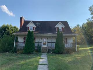 Single Family for sale in 5325 KY HWY 78, Stanford, KY, 40484