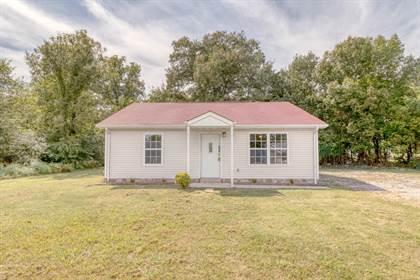 Residential Property for sale in 561 Mason Tucker Dr, Smyrna, TN, 37167