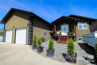 Residential Property for sale in 10315 Henderson DRIVE, North Battleford, Saskatchewan