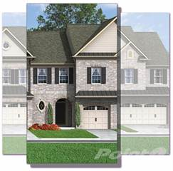 Single Family for sale in 618 Mulberry Drive, Lower Nazareth Township, PA, 18064