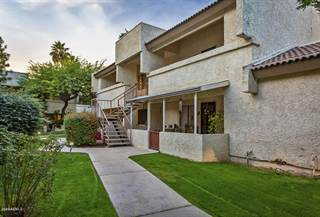 Townhouse for rent in 11026 N 28TH Drive 34, Phoenix, AZ, 85029