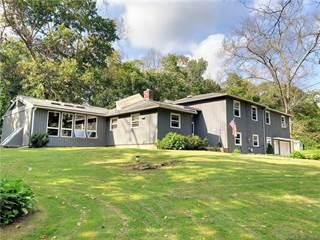 Single Family for sale in 9 Mattern Road, Preston, CT, 06365