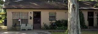 Multi-family Home for sale in 917 E 22ND AVENUE AB, Tampa, FL, 33605